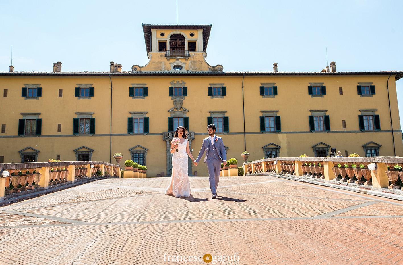 matrimonio indiano in Italia