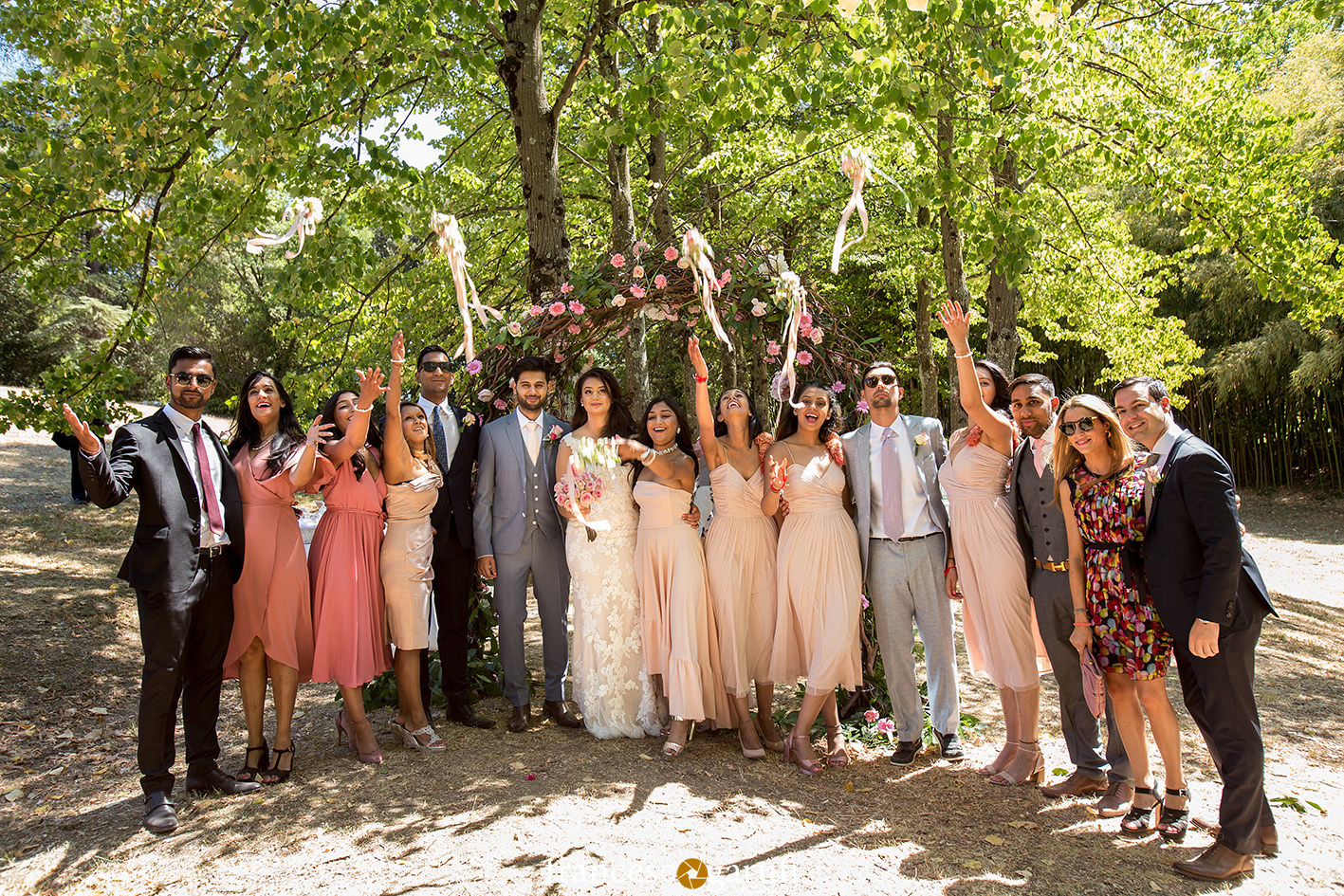 fotografo di matrimoni Francesco Garufi