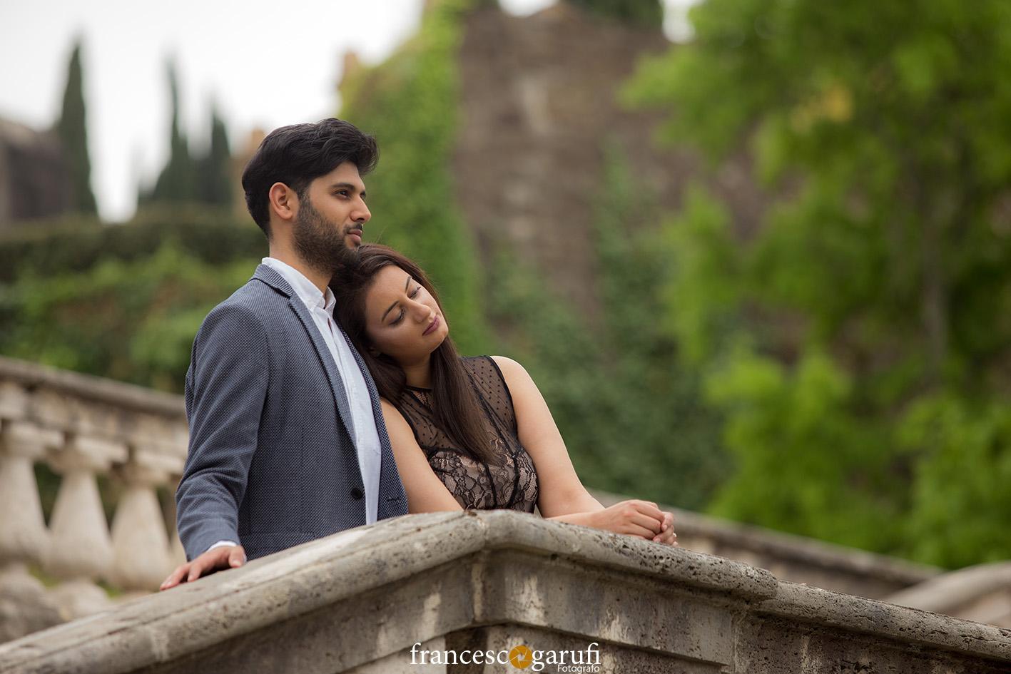 fotoracconto matrimonio indiano Firenze