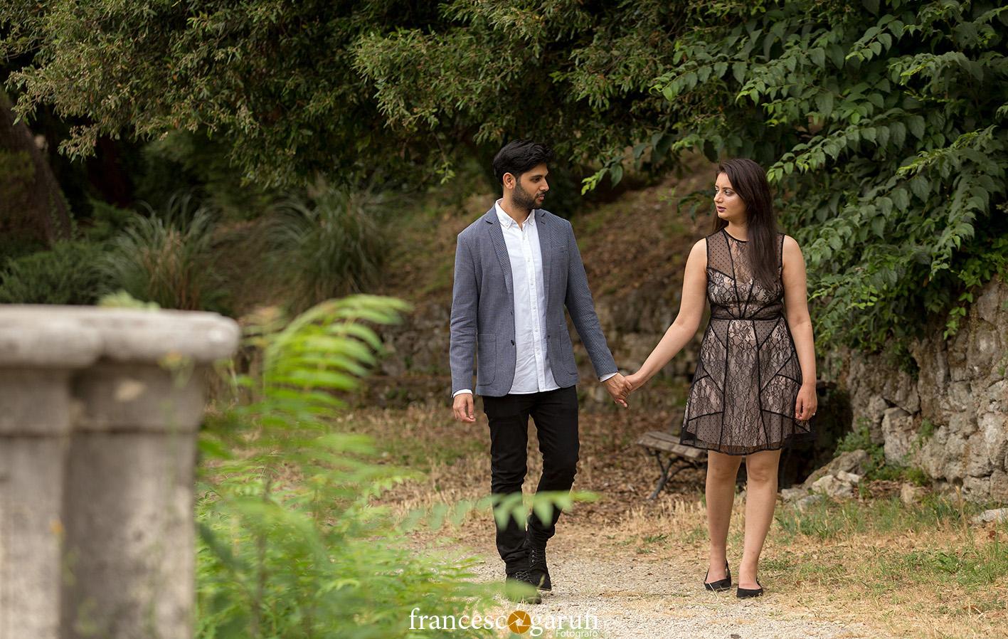 matrimonio Hindu Firenze